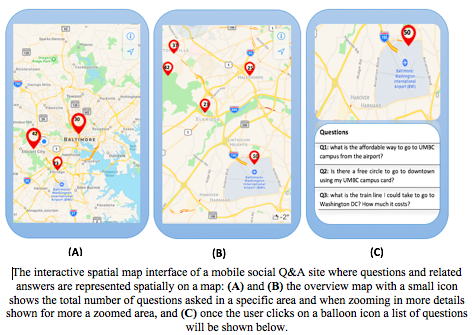 Q&A social site for location-based.png